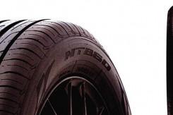 CAR MAGAZINE THAILAND : NITTO NT860 นุ่ม เงียบ สบายทุกเส้นทาง