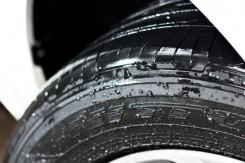 NITTO NT830 : Part 2 ลองประสิทธิภาพบนถนนแห้งและเปียก by นาธัส แสงสุริยะ จาก Motortrivia