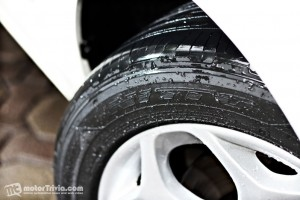 nitto-nt830-review-04