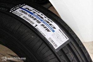 nitto-nt830-review-09(1)
