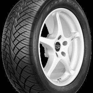 Tire06h870px