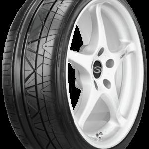 Tire01h870px