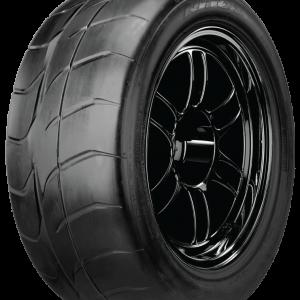 Tire04h870px (1)