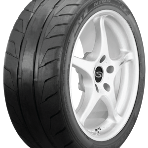 Tire07h870px