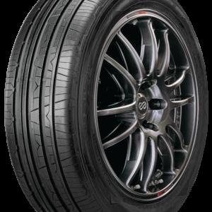 Tire08h870px (1)