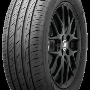Tire09h870px (1)