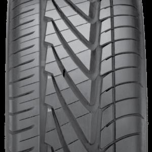 Tire11w650a