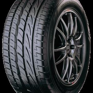 Tire13h870px