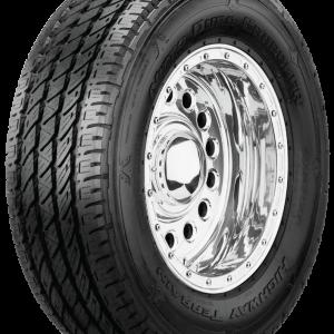 Tire14h870px (1)