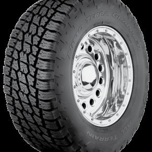 Tire15h870px