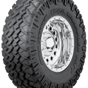 Tire16h870px (1)