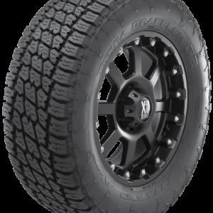 Tire19h870px (1)