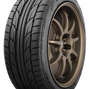 Tire20h870px
