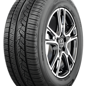 Tire21h870px (1)
